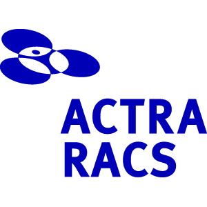 RACS_Logo Study_CMYK