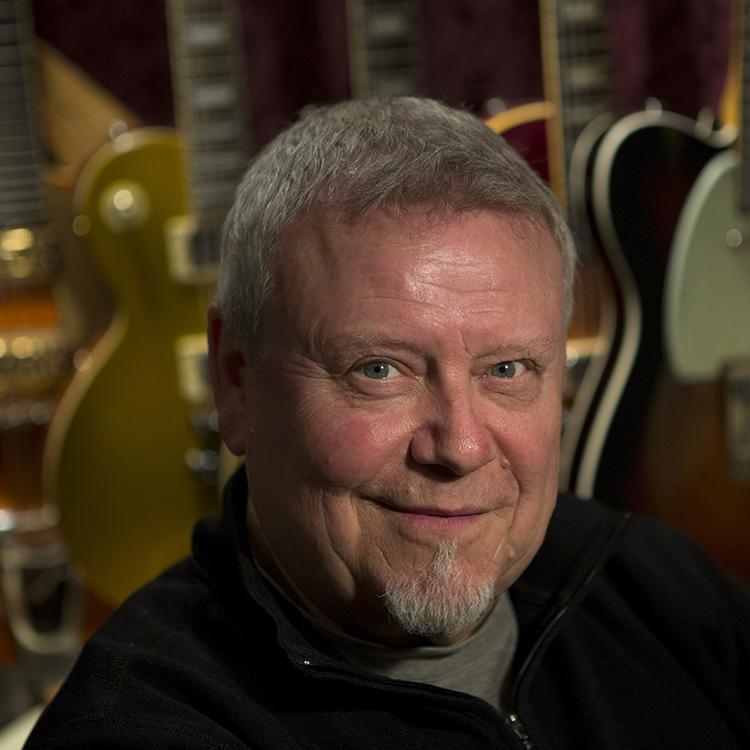 Brian Allen Studio web