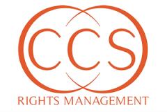 CCS RM