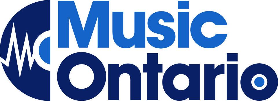 Music-Ontario-logo-print-1